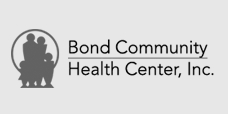 Bond Community Health