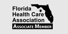 Florida Health Care Association